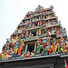 Sri Mariamman Temple, Singapore_2