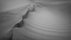 Photo5 Brief #5: Sound of Sand 2 (Liminal Image) Tags: canon eos sand dunes australia competition nsw newsouthwales photo5 portstephens sanddunes stocktonbeach eosphoto5