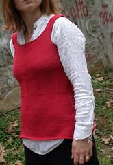 zucca's shawl 017