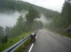 Norway 2010 - 20 011