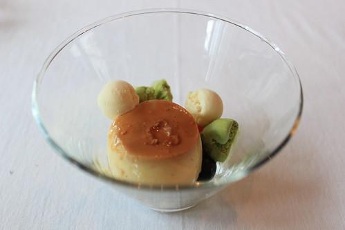 Matsu_dessert