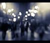 Shadows among the stars (Gladly Beyond) Tags: blur paris lensbaby stars bokeh olympus composer lightroom 43adapter splittoning staraperture creativeaperturekit epl1 micro43