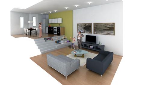 livingroom_view_10.09.10