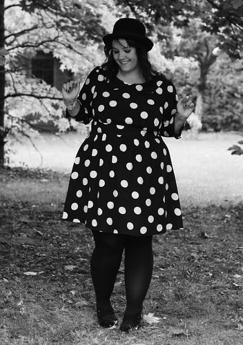 robe beth ditto 2bis