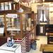 Bar completamente equipado y funcionando en pleno casco antiguo. Pida más información en su agencia inmobiliaria Asegil de Benidorm  www.inmobiliariabenidorm.com