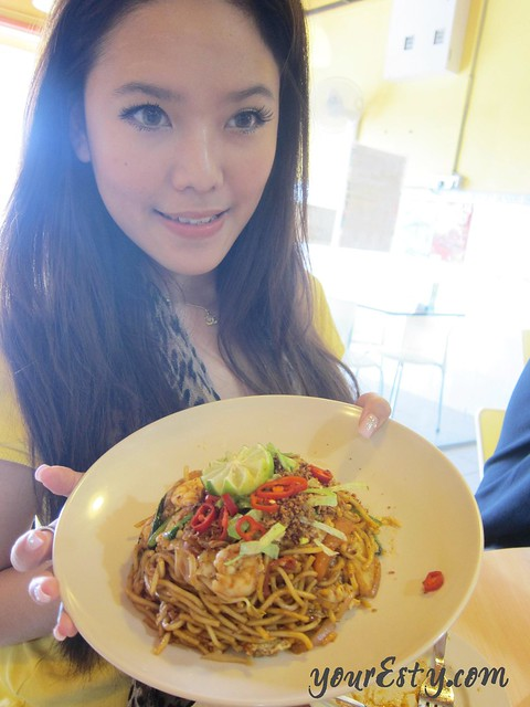 hainanese food review esty