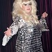 Sassy Show with Lady Bunny 065