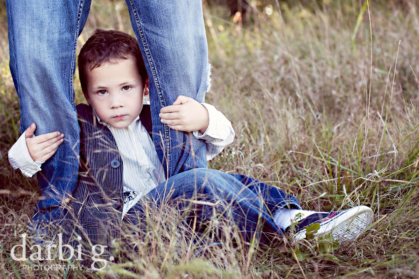 Kansas City family photographer-MFam