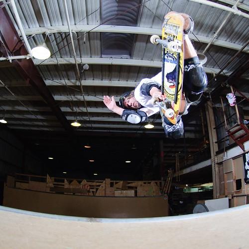 Richmond Vert 10-13-2010-21 SQUARE