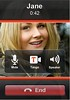 Post image for Let's Tango – VoIP's Emerging Mobile Model