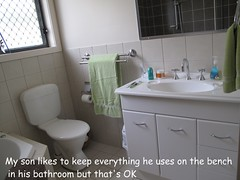 Main Bathroom (3)