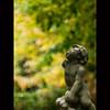 Jupiter (Un ragazzo chiamato Bi) Tags: autumn pen bokeh 85mm 9 olympus m42 f2 jupiter autunno ep1 terni sfocato 43adapter giardinipubblici lapassegggiata lhocompratoperlicchesemamesàchenonglielodo quantomipiaceilputtodellafontana continuoconlefotononsense
