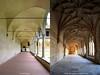 Santa Croce_Page_45