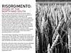 2-RisorgimentoPresentation_Page_24