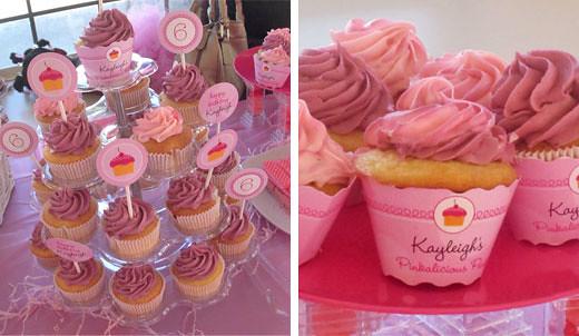 pinkalicious-cupcake-set