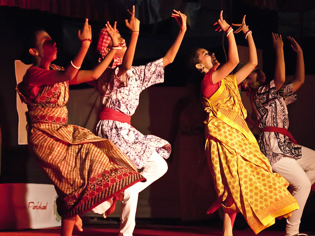 Durga Pooja -039