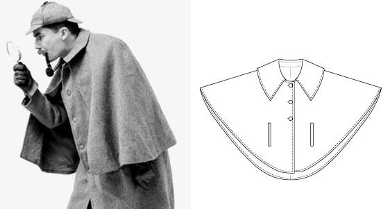 Halloween Costume Ideas – Sewing Blog
