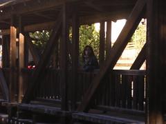 Ponte (makia2007) Tags: dolomiti sdtirol welschnofen novalevante