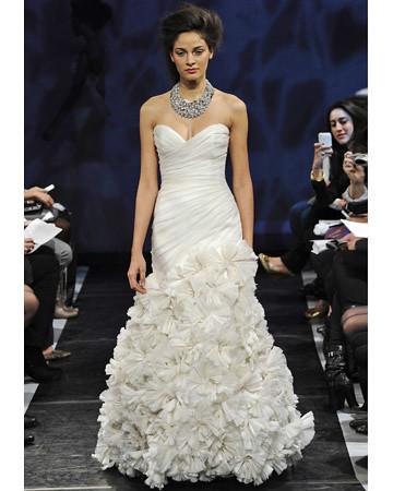 FA2011_mswed_rivini trumpet dress