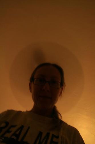 Jenn 10.14.2010