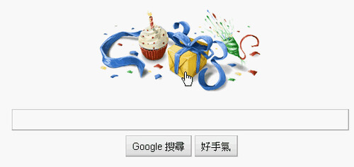 google happy birthday-02