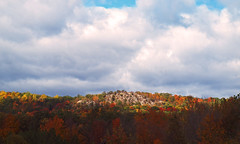 Sterling Forest (musicmuse_ca) Tags: autumn 15fav ny fall catskills sterlingforest