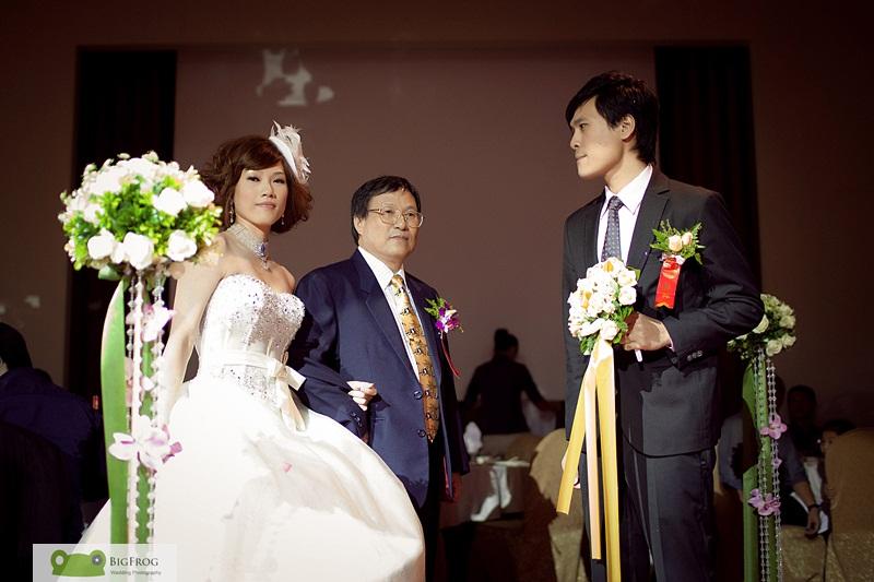 凱中+紹筠-南方莊園--046.jpg