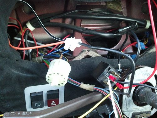 Wiring Diagram Also Push Button Ignition Switch Wiring Diagram