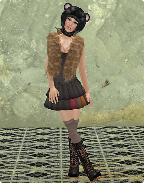 Snapshot_520