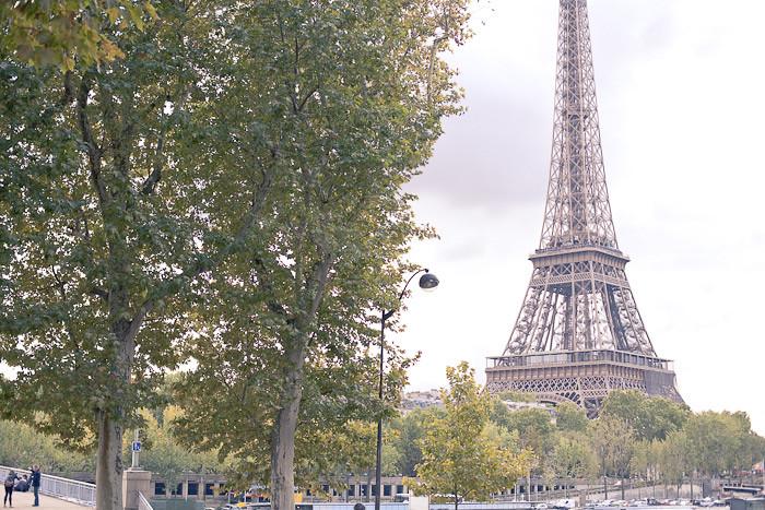 paris-7891