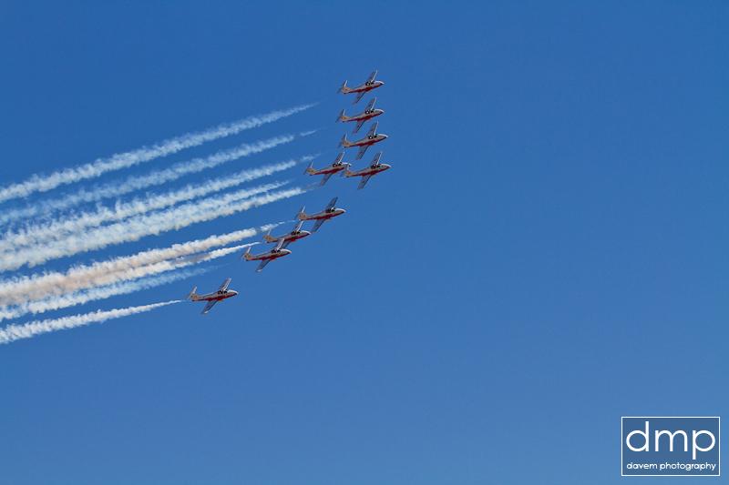2010_1016_WingsATL-891