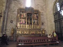 Dueñas, Palencia
