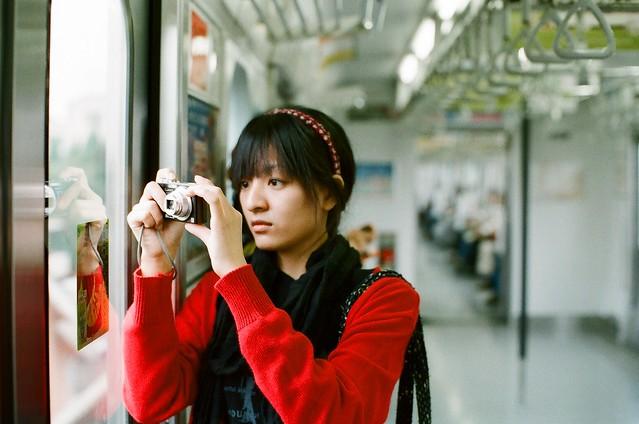 Oct.15 Yoko at Tokyo