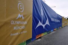 Mnchen2018 () Tags: berlin germany mnchen benz nikon stuttgart bmw  outlets    d300