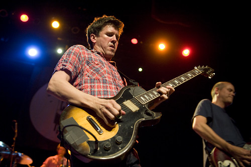 superchunk-music_box6638