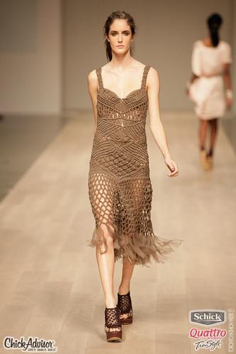 LGFW SS2011 Line Knitwear-0204