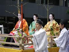 IMGP0097_R (popon_s) Tags: kyoto matsuri jidai