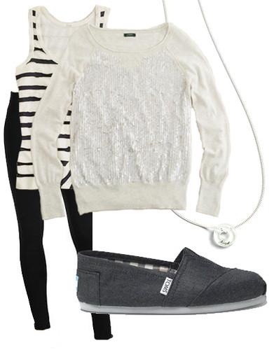 fashion102210