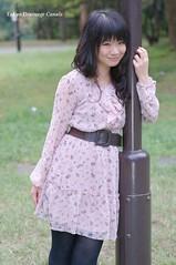 20101017_YukimiSouma012