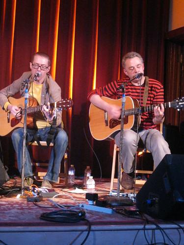 20101023_TCS Acoustic_23