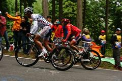 DSC21715 (spinn_FL) Tags: a700 japancupcycleroadrace cycleroadrace alpha700 dslra700 jcrr japancupcycleroadrace2010