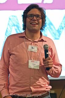 Peter Meier-2181