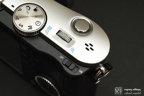 Samsung_NX100_quiz_03