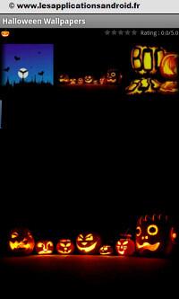 halloweenwall1