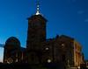 Sydney Observatory (deltaMike) Tags: city evening iso200 schnivic sydneyaustralia sydneyobservatory focallength18mm nikond90 102610 deltamike lens18200mmf3556 flashstatusnoflash exposure30secatf35 dsc7530nef