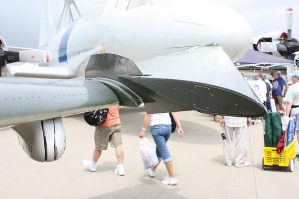 EAA10_F-4E_18