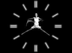 clock (Eugene.S.) Tags: clock ne taip ne4 ne2 ne3 taip2 taip5 taip7 taip10 taip3 taip4 taip6 taip8 taip9 fotofiltroauksas