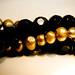 295/365: Pretty Beads