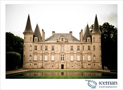 Château Pichon-Longueville 2010 117
