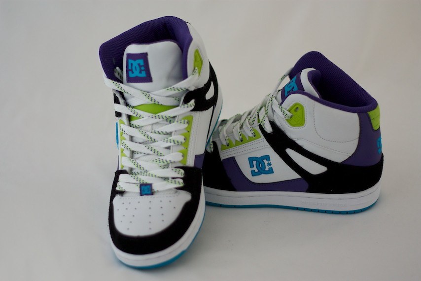 839939da25af Shoes (Suzanne Talens) Tags  dc shoes products schoenen productphotography
